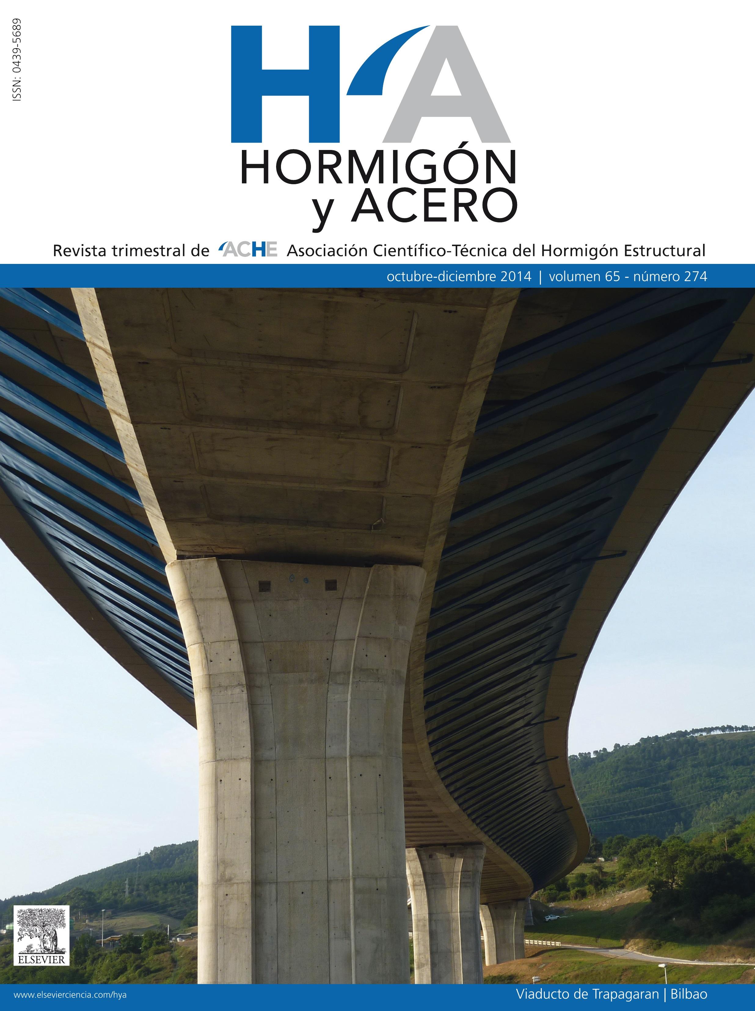 Optimal design of precast fibre reinforced concrete segments