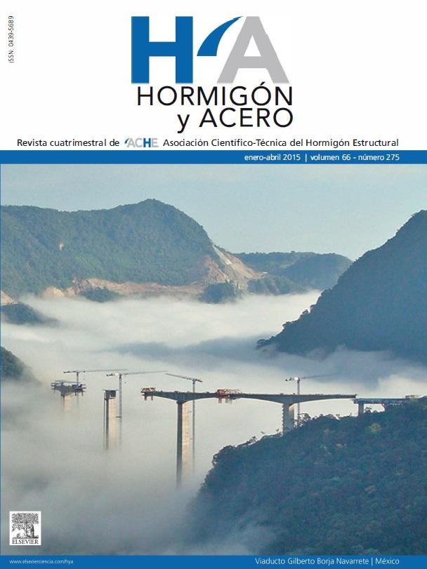 Ultra-high-performance fibre-reinforced concrete footbridge over the